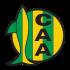 Club Atlético Aldosivi