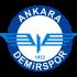 Ankara Demirspor