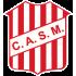 CA San Martín (Tucumán)