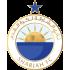 Sharjah Cultural Sports Club