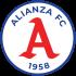 Alianza Fútbol Club