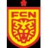 FC Nordsjaelland U19