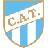 Club Atletico Tucuman