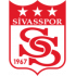 Sivasspor II