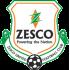 ZESCO United FC