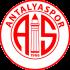 Antalyaspor II