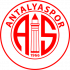 Antalyaspor U21