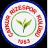 Caykur Rizespor II
