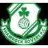 Shamrock Rovers U19