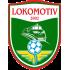 Lokomotiv Tashkent