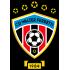 Deportivo Walter Ferretti