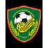 Kedah FA