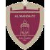 Al-Wahda FC Abu Dhabi
