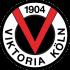 FC Viktoria Köln