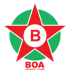 Boa Esporte Clube (MG)