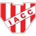 Instituto AC Córdoba