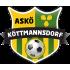ASKÖ Köttmannsdorf