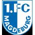Magdeburgo