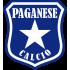 Paganese Calcio 1926