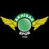 Akhisar Belediye Genclik ve Spor