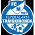 FCM Traiskirchen