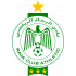 Raja Club AthleticCasablanca