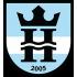 FC Helsingör