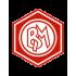 Boldklubben Marienlyst