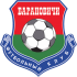 FK Baranovichi
