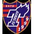 FC Tokyo U23