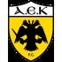 AEK Atenas FC