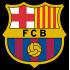 FC Barcelona B
