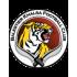Balestier Khalsa FC