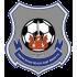 Svay Rieng FC