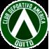 CD América de Quito