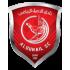 Al Duhail Sports Club