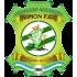 Limón FC