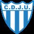 CD Juventud Unida (Gualeguaychú)