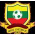 Shan United FC