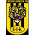 Egersunds IK