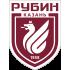 Roubine Kazan
