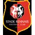 FC Stade Rennes