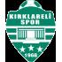 SBS Insaat Kirklarelispor