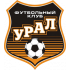 Урал Екатеринбург II