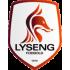 IF Lyseng