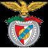 Benfika Lizbona