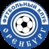 FK Orenburg II