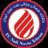 Naft Novin Tehran