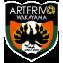 Arterivo Wakayama