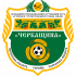 Cherkashchyna Akademia